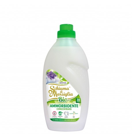 Ammorbidente Lavanda 750 ml